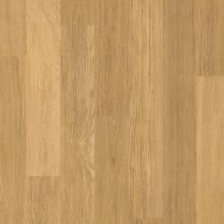 Panele podłogowe Eligna Dąb Naturalny Satynowy EL896 AC4 8mm Quick-Step