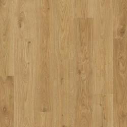 Panele podłogowe Eligna Dąb Bielony Jasny EL1491 AC4 8mm Quick-Step