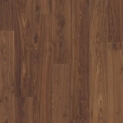Panele podłogowe Eligna Orzech Olejowany EL1043 AC4 8mm Quick-Step