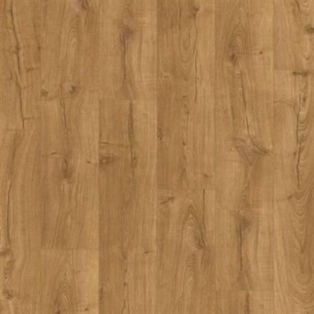 Panele podłogowe ac5 12mm