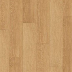Panele podłogowe Impressive Ultra Dąb Naturalny Satynowy IMU3106 AC5 12mm Quick-Step
