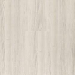 Panele podłogowe Senator Arctic Wood 60660 AC4 7mm Balterio