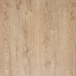 Panele podłogowe Dolce Dąb Klasztorny 60750 AC4 7mm Balterio