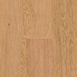 Panele podłogowe Stretto Dąb Jęczmienny 60706 AC4 8mm Balterio