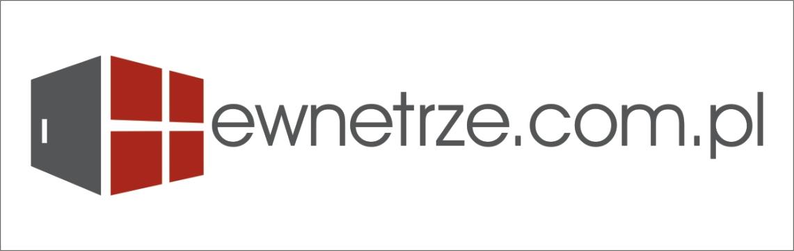 Logo z tłem com pl.jpg