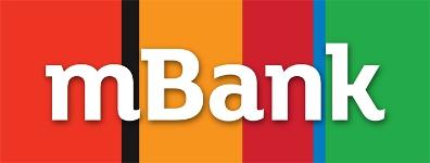 logo-mbank-oferta-indywidualna.jpg