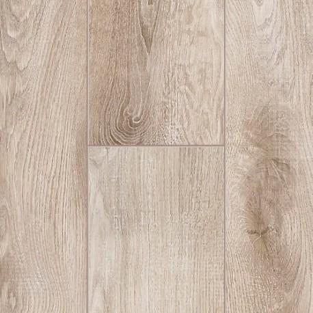 Panele podłogowe Quattro Vintage Dąb Burza Piaskowa 60796 AC4 8mm Balterio
