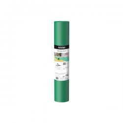 Podkład pod panele podłogowe Secura Arbiton 2mm