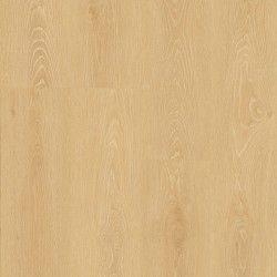 Panele podłogowe Tempo Miranda Oak S180109 AC5 8mm Faus