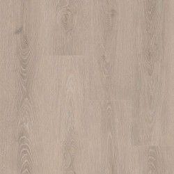 Panele podłogowe Tempo Maset Oak S180116 AC5 8mm Faus