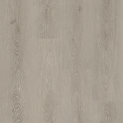 Panele podłogowe Tempo Asta Oak S180123 AC5 8mm Faus + podkład GRATIS