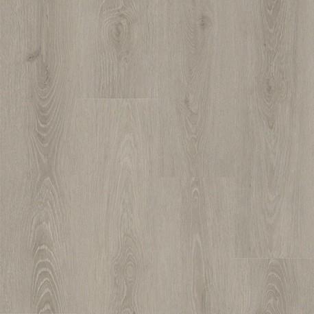 Panele podłogowe Tempo Asta Oak S180123 AC5 8mm Faus