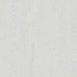 Panele podłogowe Tempo Artico Oak S172197 AC5 8mm Faus + podkład GRATIS