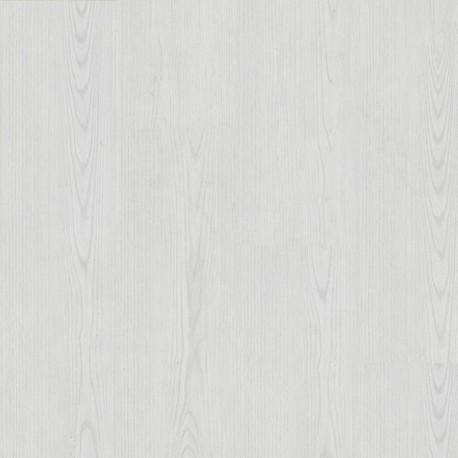 Panele podłogowe Tempo Artico Oak S172197 AC5 8mm Faus