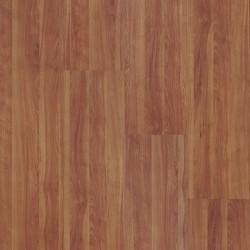 Panele podłogowe Tempo Formosa 393 Cherry S172159 AC5 8mm Faus + podkład GRATIS
