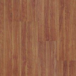 Panele podłogowe Tempo 393 Cherry Tree S172159 AC5 8mm Faus