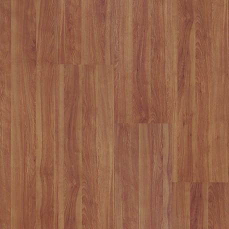 Panele podłogowe Tempo Formosa 393 Cherry S172159 AC5 8mm Faus