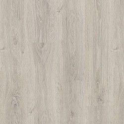Panele podłogowe Tempo Lavanda Oak S172234 AC5 8mm Faus