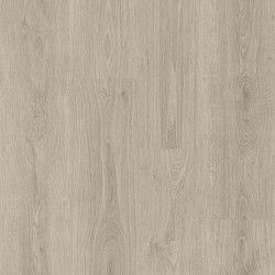 Panele podłogowe Tempo Victorian Oak S172289 AC5 8mm Faus