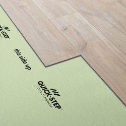 Podkład pod panele winylowe Quick-Step Comfort gr. 1,15 mm