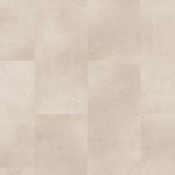 Panele winylowe Alpha Vinyl Skała Koralowa AVST40232 AC5 5 mm Quick-Step