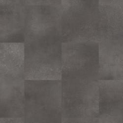 Panele winylowe Alpha Vinyl Skała Wulkaniczna AVST40231 AC5 5 mm Quick-Step