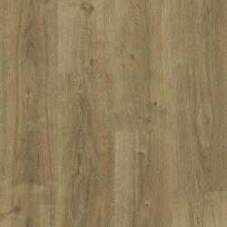 Panele podłogowe Tempo Alhambra Oak S172180 AC5 8mm Faus