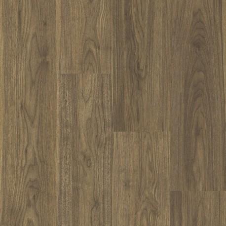 Panele podłogowe Tempo Italiano Walnut S180123 AC5 8mm Faus