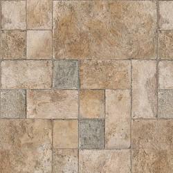 Panele podłogowe Stone Effects Palatino Vesubio S172579 AC6 8mm Faus