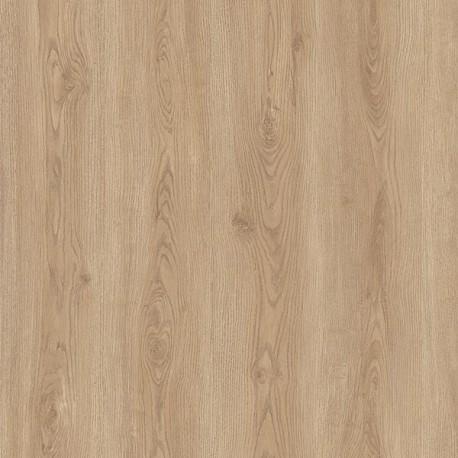 Panele podłogowe Cosmopolitan Oslo Oak S181328 AC5 8mm Faus