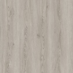 Panele podłogowe Cosmopolitan Viena Oak S181199 AC5 8mm Faus + podkład GRATIS