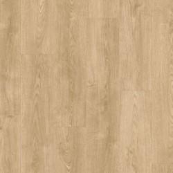 Panele podłogowe Dolce Vita Dąb Burlington 60748 AC4 7mm Balterio