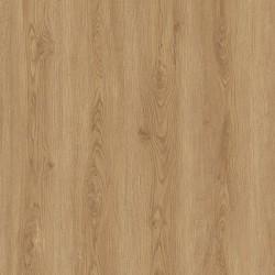Panele podłogowe Cosmopolitan Lisboa Oak S181175 AC5 8mm Faus