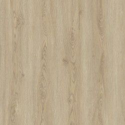 Panele podłogowe Cosmopolitan Venecia Oak S181182 AC5 8mm Faus