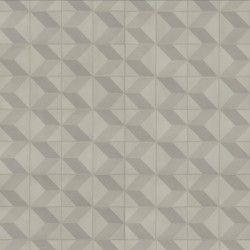 Panele winylowe Starfloor Click 30 Cube 3D Grey 4mm Tarkett
