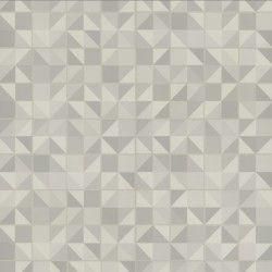 Panele winylowe Starfloor Click 30 Puzzle Grey 4mm Tarkett