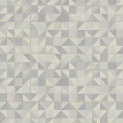 Panele winylowe Starfloor Click 30 Puzzle Light Blue 4mm Tarkett