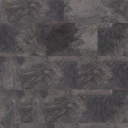 Panele winylowe Starfloor Click 30 Slate Anthracite 4mm Tarkett