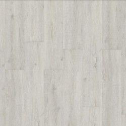 Panele winylowe Starfloor Click 30 Cosy Oak Beige 4mm Tarkett