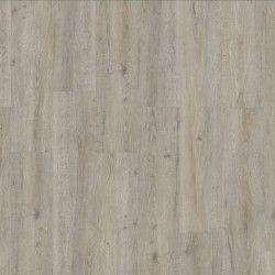 Panele winylowe Starfloor Click 30 Cosy Oak Brown 4mm Tarkett