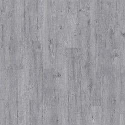 Panele winylowe Starfloor Click 30 Cosy Oak Grey 4mm Tarkett