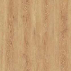 Panele podłogowe Sense Nutmeg Oak S180048 AC6 8mm Faus + podkład GRATIS