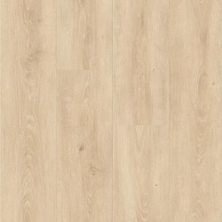 Panele podłogowe Sense Pump Oak SS179981 AC6 8mm Faus + podkład GRATIS