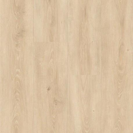 Panele podłogowe Sense Pump Oak SS179981 AC6 8mm Faus