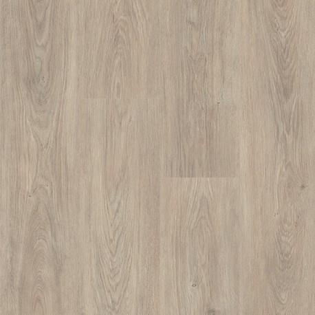Panele podłogowe Sense Salt Oak S180024 AC6 8mm Faus