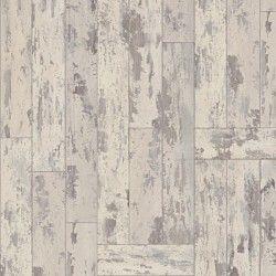 Panele podłogowe Syncro Boheme Oak S172432 AC5 8mm Faus