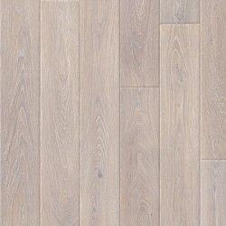 Panele podłogowe Syncro Losai Oak S172449 AC5 8mm Faus
