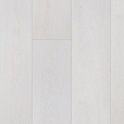 Panele Podłogowe Woodstock White Sherwood Oak 504044128 AC5 8mm Tarkett