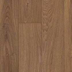 Panele Podłogowe Woodstock Tobacco Sherwood Oak 504044131 AC5 8mm Tarkett