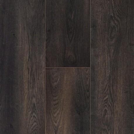 Panele podłogowe Magnitude Dąb Smolisty 60580 AC4 8mm Balterio